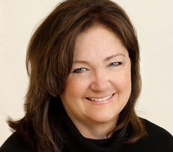 DFLer Kathleen Gaylord