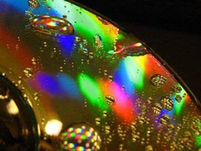 33539d 20090213 colors