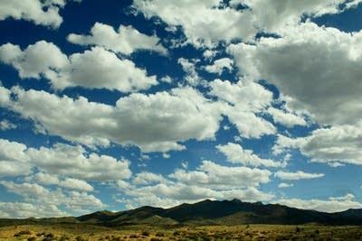 Df0fc9 20150521 summer road trip sky
