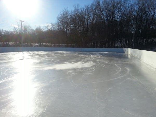 223 ice