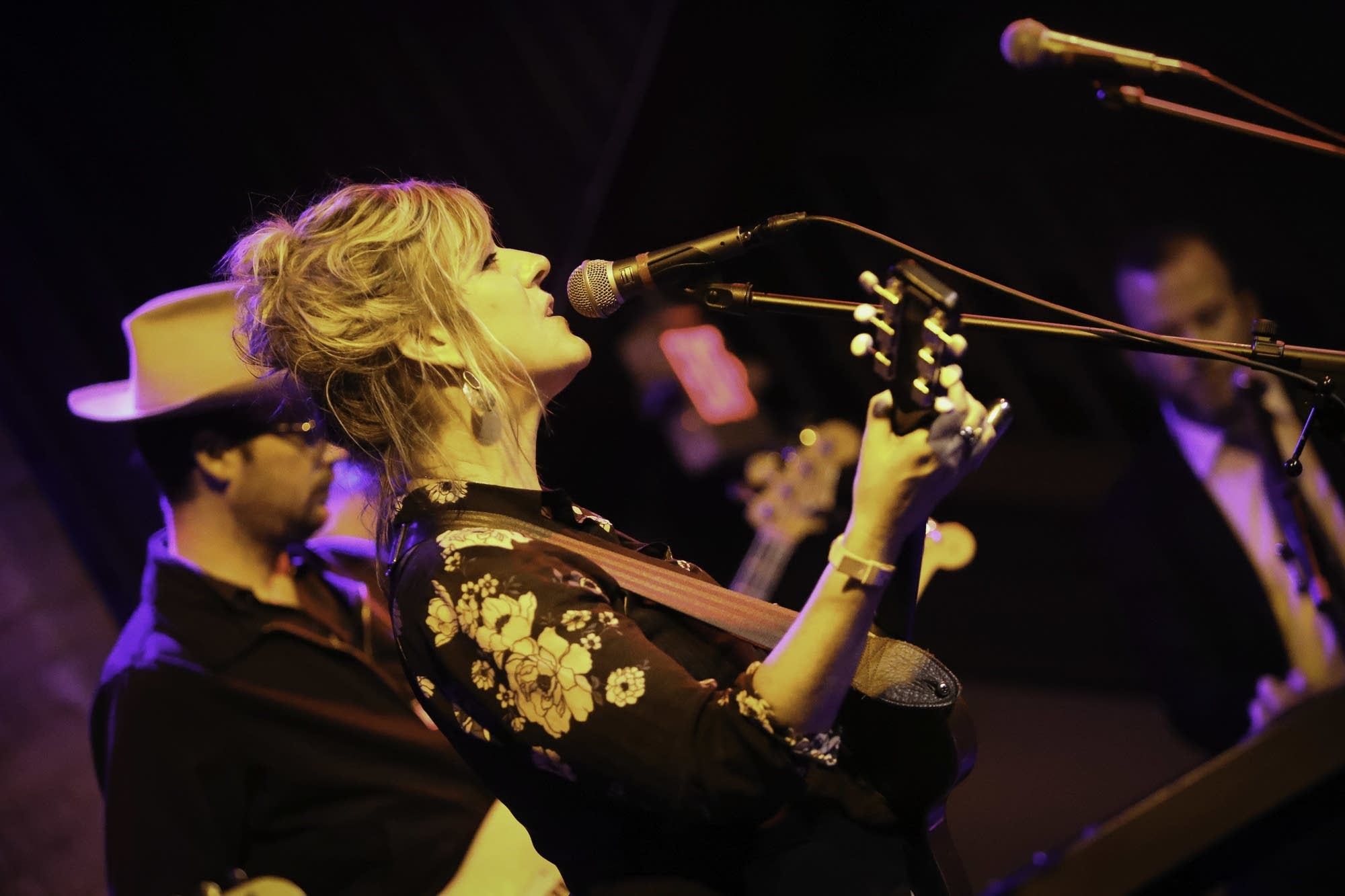 Radio Heartland 10th Birthday Celebration-09