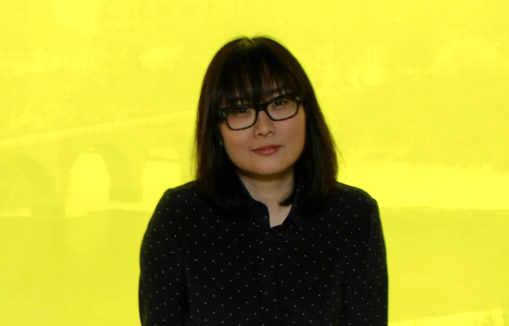 """Bodega,"" by Minnesota Book Awards-winner Su Hwang"