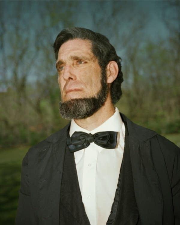 The last Lincoln