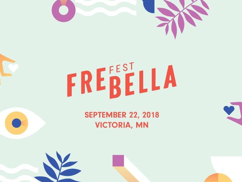 Frebella Festival