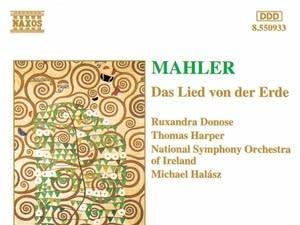 Gustav Mahler - Das Lied von der Erde: The Lonely One in Autumn