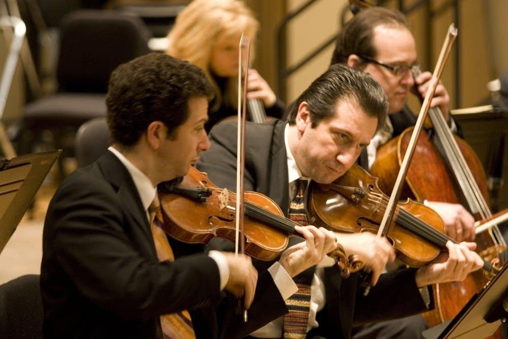 saint paul chamber orchestra spco copes