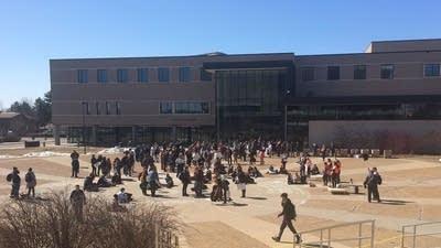 Liberal arts face uncertain future at nation's universities