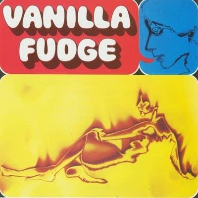 5cd554 20120808 vanilla fudge vanilla fudge