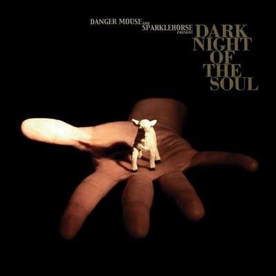 3fce18 20121228 dark night of the soul