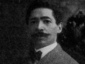 William Marion Cook