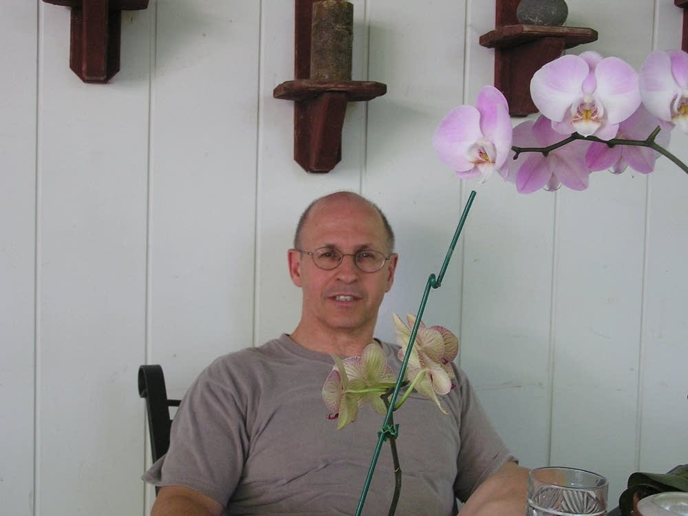 Bill Lewinski